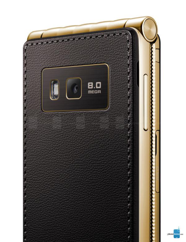 Samsung-Galaxy-Golden-7-w600