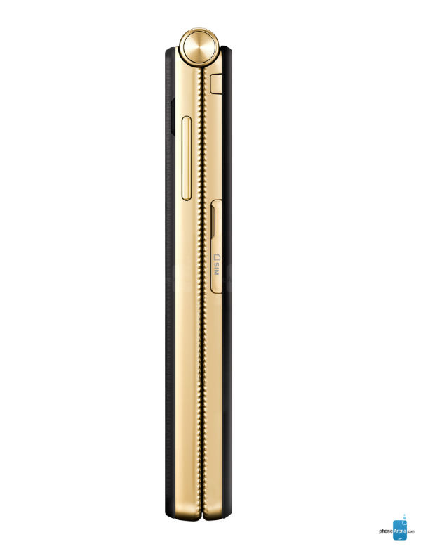 Samsung-Galaxy-Golden-8-w600