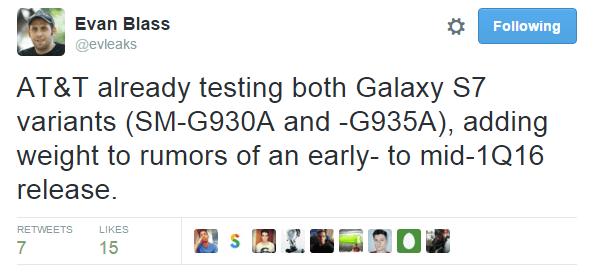 Samsung-Galaxy-S7-S7-edge-ATT-01