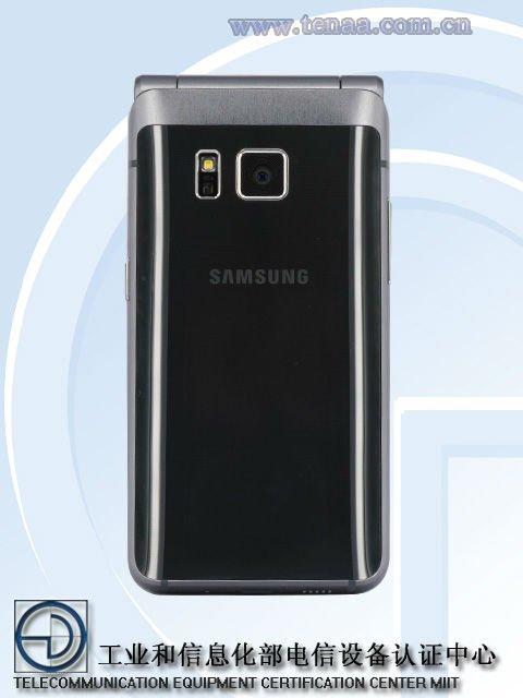 Samsung-SM-W2016-02-w600