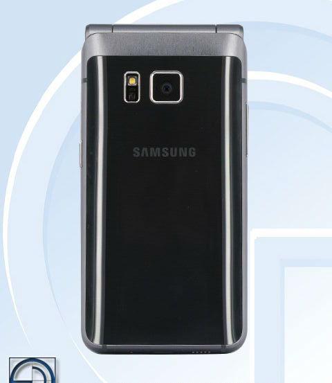 Samsung-SM-W2016-06-w600