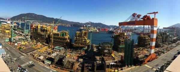 Samsung-Shipyard-w600
