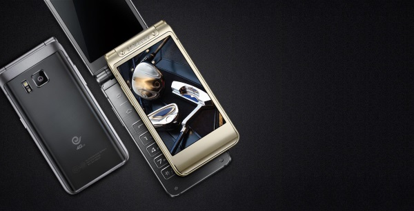 Samsung-W2016-clamshell-Android (2)