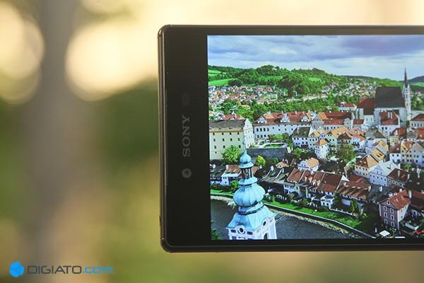 Sony-xperia-Z5-premium-(15)