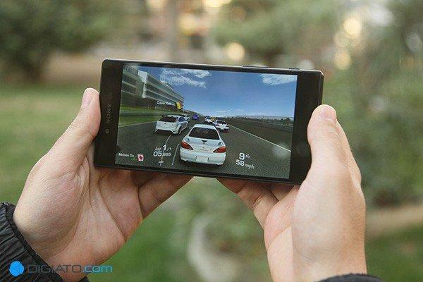 Sony-xperia-Z5-premium-(16)