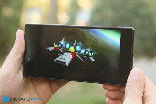 Sony-xperia-Z5-premium-(18)