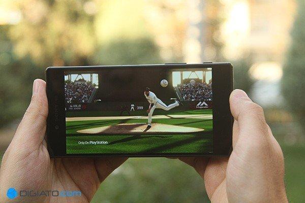 Sony-xperia-Z5-premium-(20)
