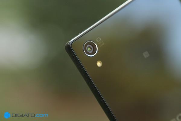Sony-xperia-Z5-premium-(23)