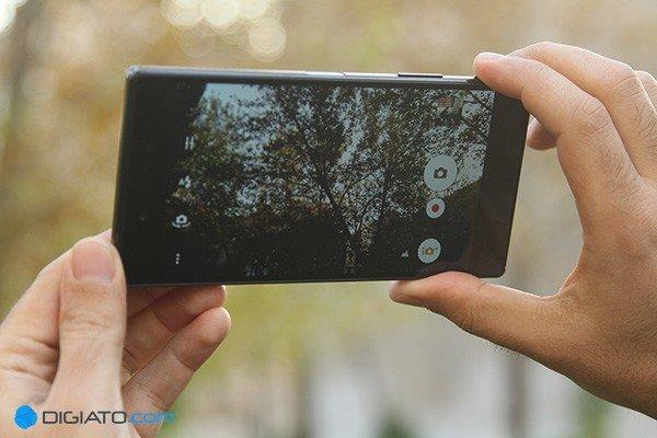 Sony-xperia-Z5-premium-(24)