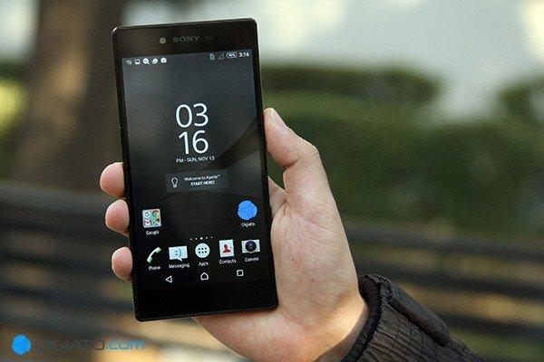 Sony-xperia-Z5-premium-(3)