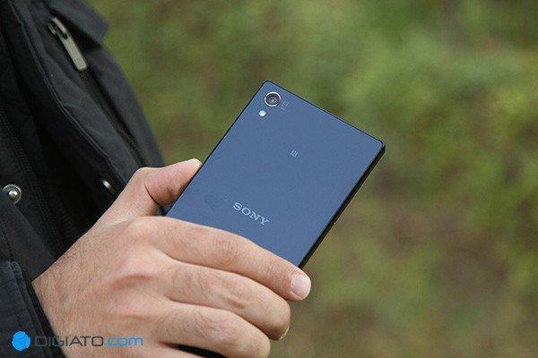Sony-xperia-Z5-premium-(34)
