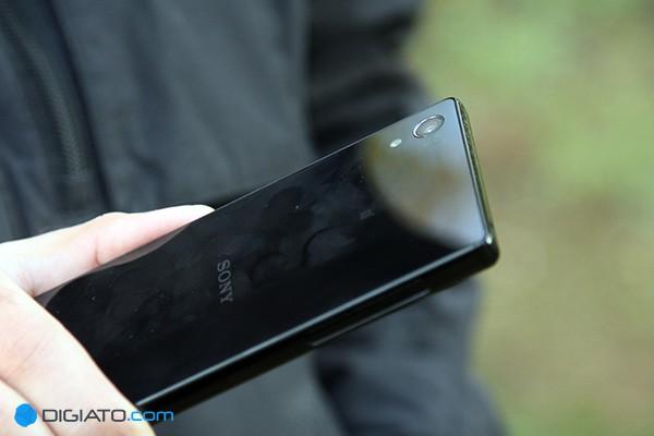 Sony-xperia-Z5-premium-(36)