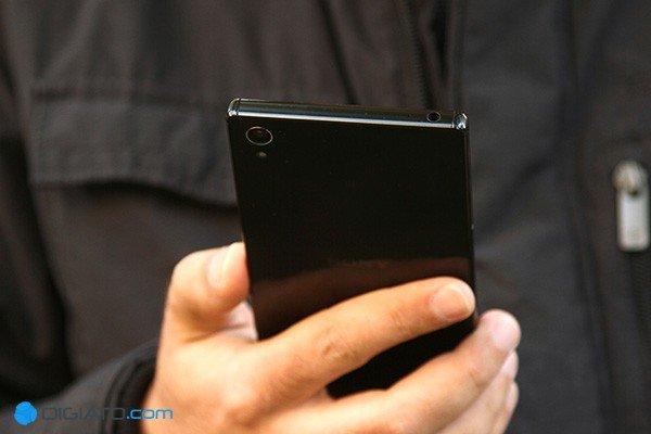 Sony-xperia-Z5-premium-(8)