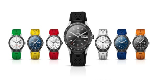 TAG-Heuer-Connected (1)