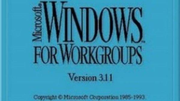 Windows workgroups-650-80