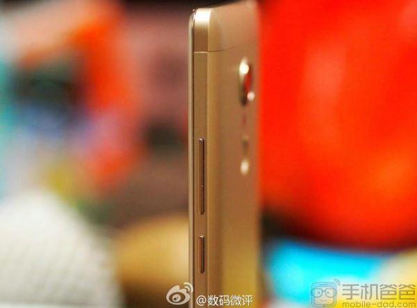 Xiaomi-Redmi-Note-2-Pro-leak_2
