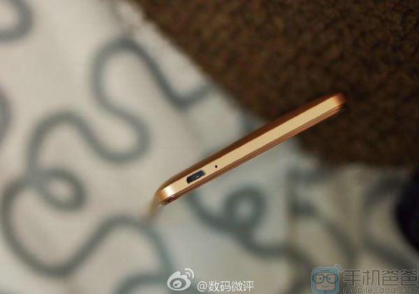 Xiaomi-Redmi-Note-2-Pro-leak_4