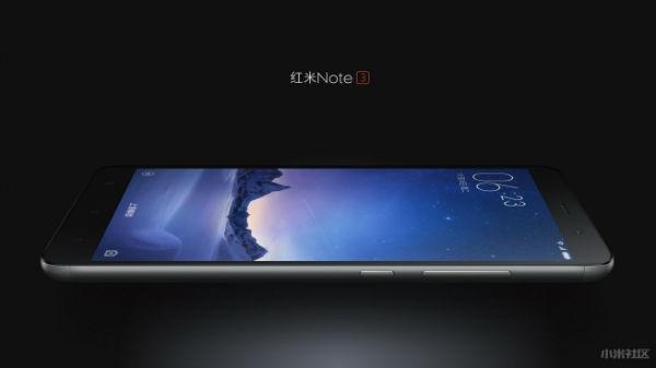 Xiaomi-Redmi-Note-3_1
