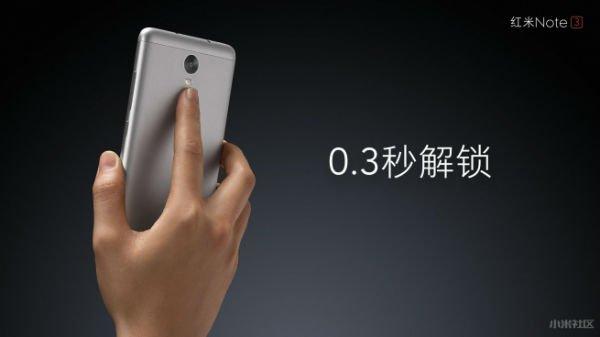 Xiaomi-Redmi-Note-3_11
