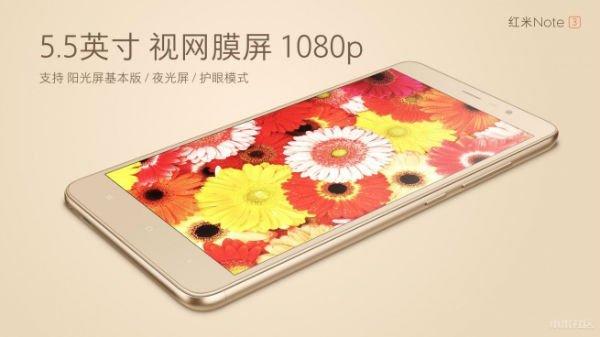 Xiaomi-Redmi-Note-3_12