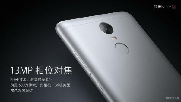 Xiaomi-Redmi-Note-3_13