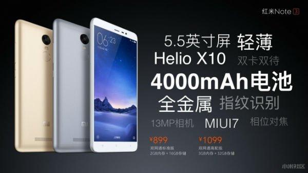 Xiaomi-Redmi-Note-3_14
