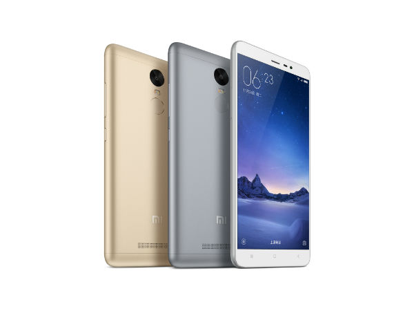 Xiaomi-Redmi-Note-3_21