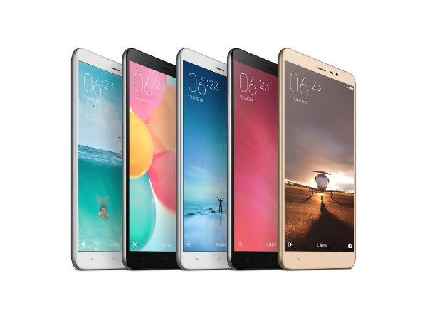 Xiaomi-Redmi-Note-3_22