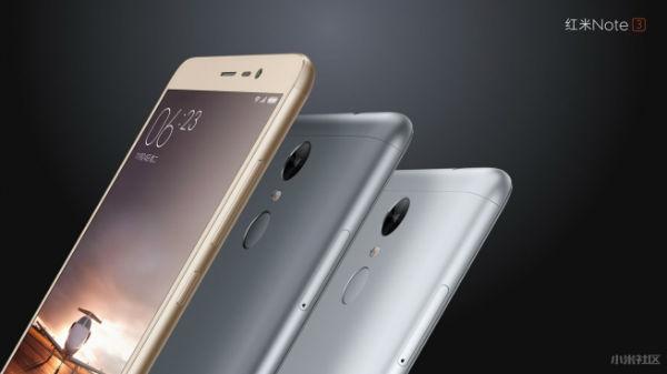 Xiaomi-Redmi-Note-3_3
