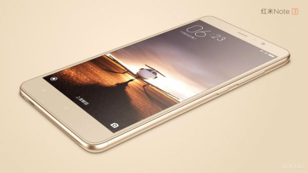 Xiaomi-Redmi-Note-3_4