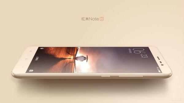Xiaomi-Redmi-Note-3_5