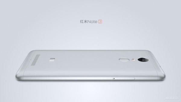 Xiaomi-Redmi-Note-3_6