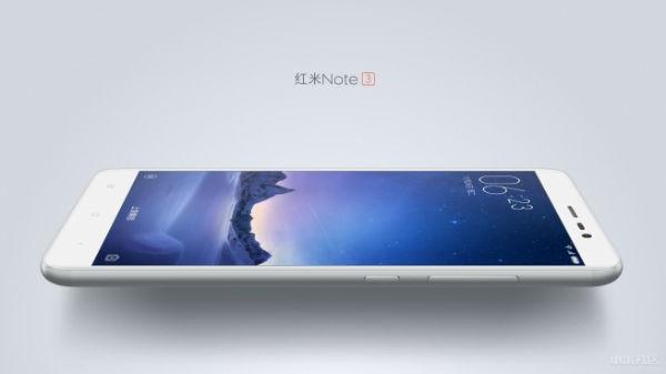 Xiaomi-Redmi-Note-3_7
