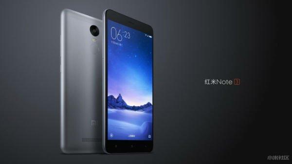 Xiaomi-Redmi-Note-3_8