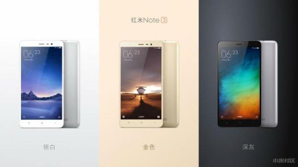 Xiaomi-Redmi-Note-3_9