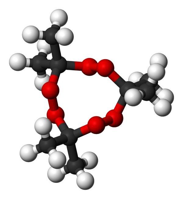 acetone-peroxide (2)