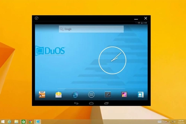 amiduos-windows-1000x667