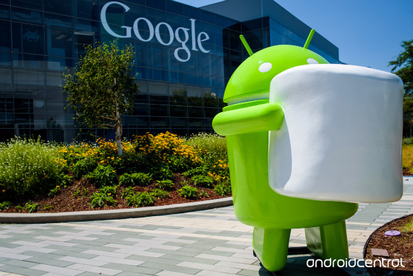 android-marshmallow-6-w600