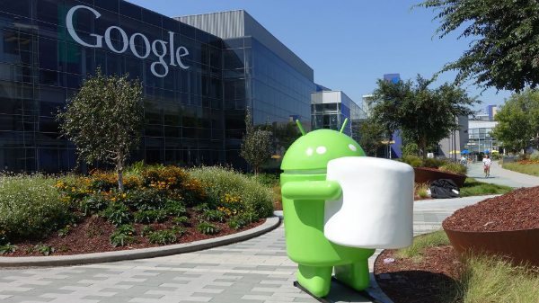android-marshmallow-update-970-80-w600