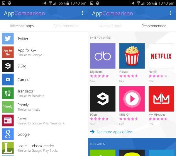 app-comparison 1