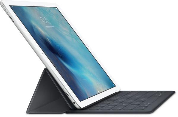 apple-ipad-pro-840x553-w600