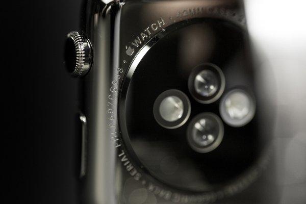 apple-watch-w600