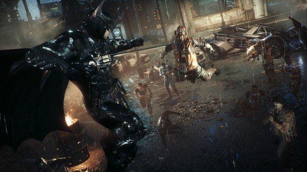 batman_arkham_knight_launch_4-600x337