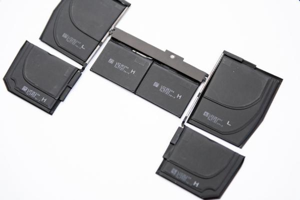 battery-w600