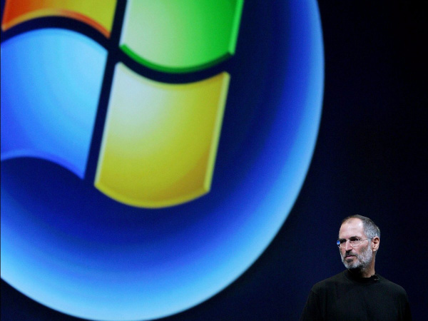 bonus-want-the-best-of-both-worlds-macs-can-run-windows-w600