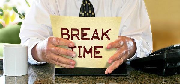 break-time-e1410820592264
