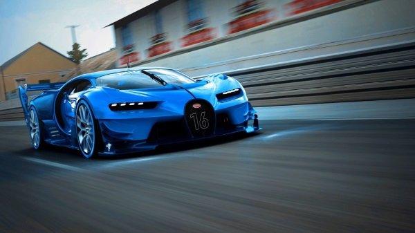 bugatti-gran-turismo-vision-on-track