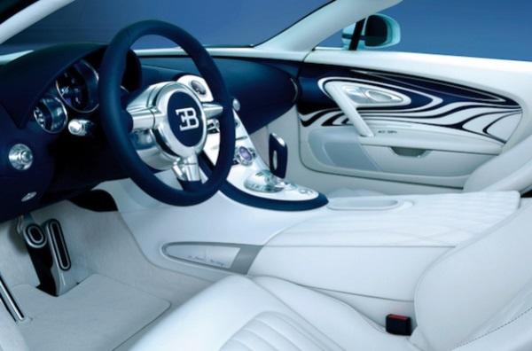 bugatti-leather