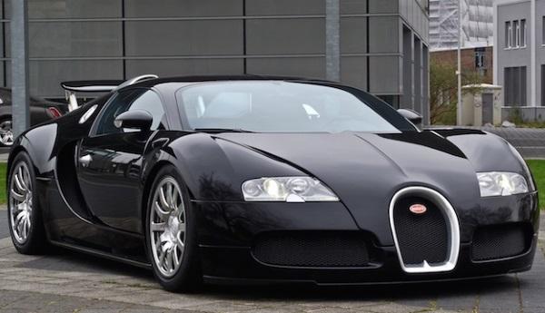 bugatti_veyron-black