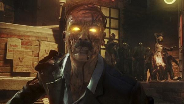 call-of-duty-black-ops-3-zombie-700x350
